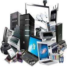 Компьютеры и периферия